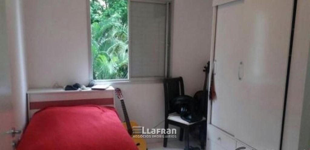 Apartamento de 3 dormitórios Parque Brasil (10).jpg