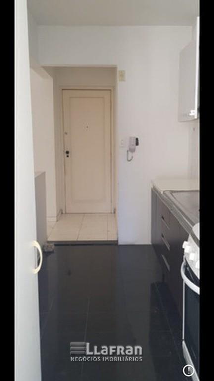 Apartamento de 3 dormitórios Parque Brasil (11).jpg