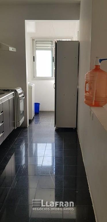 Apartamento de 3 dormitórios Parque Brasil (12).jpg