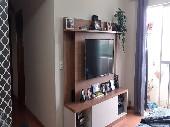 Apartamento de 3 dormitórios Horto do Ypê