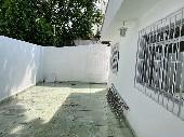 Casa térrea de 2 dormitórios Jardim Maria Duarte