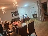 Apartamento 2 dormitórios Colina Brisas