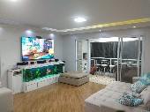 Apartamento 4 dormitórios Ecos Natureza Clube