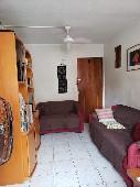 Apartamento de 3 dormitórios Vale dos Pinheiros