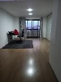 Apartamento 3 dormitórios Cerejeiras 2