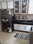 Apartamento de 3 quartos no Parque Pinheiros