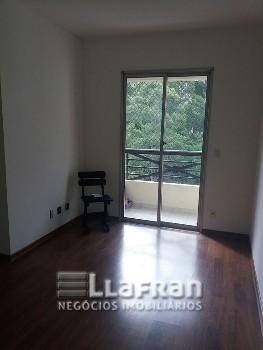 Apartamento de 3 quartos no Jardim Esmeralda
