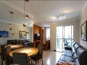 Apartamento 3 quartos na rua Doutor Luiz Migiano