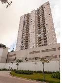 Apartamento Reserva Morumbi Jd Caboré