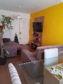 Apartamento 3 quartos no Parque Pinheiros