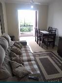 Apartamento de 2 quartos na Cidade Intercap