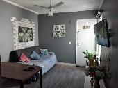 Apartamento 2 quartos Fit Taboão Vila Indiana