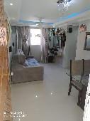 Apartamento no Parque Pinheiros com 3 quartos