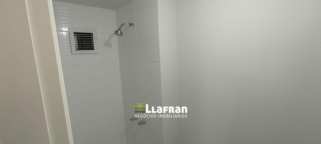 banheiro dependencia.jpg