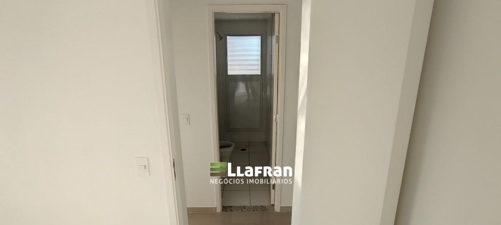 banheiro social (1).jpg
