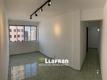 Apartamento de 2 dormitórios Jardim Paulista