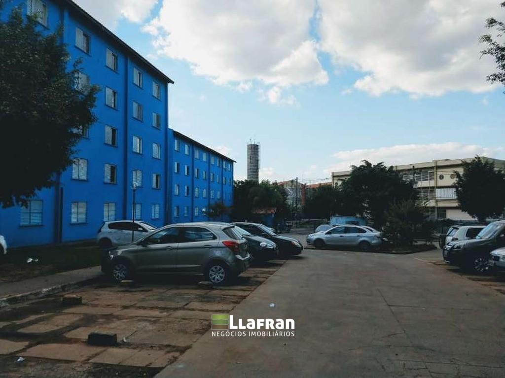 Llafran Negocios Imobiliarios (2).jpeg