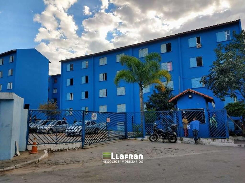Llafran Negocios Imobiliarios (3).jpeg