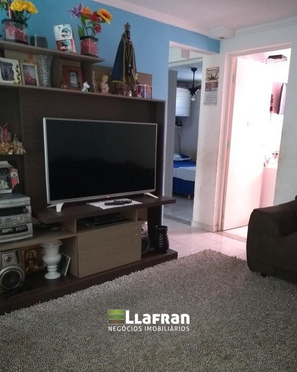 Llafran Negocios Imobiliarios (5).jpeg