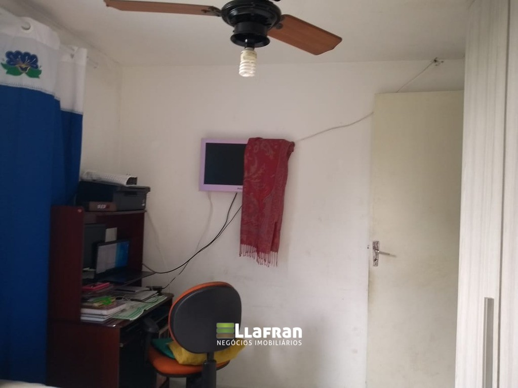 Llafran Negocios Imobiliarios (6).jpeg