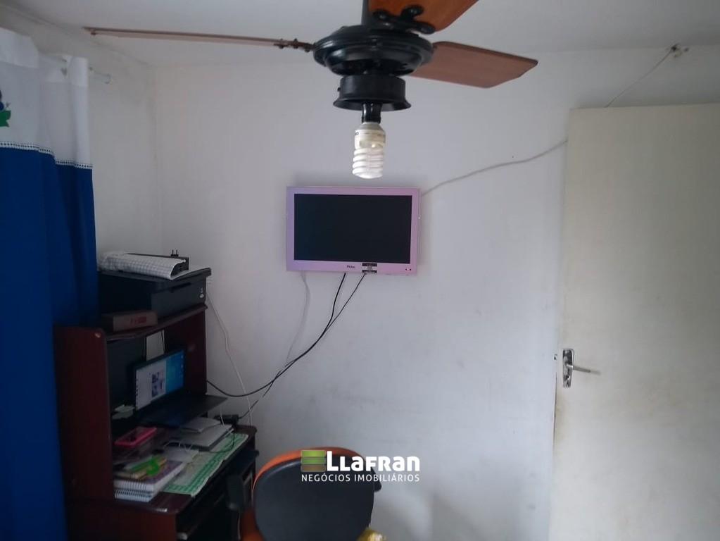 Llafran Negocios Imobiliarios (7).jpeg