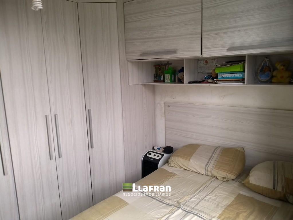 Llafran Negocios Imobiliarios (8).jpeg
