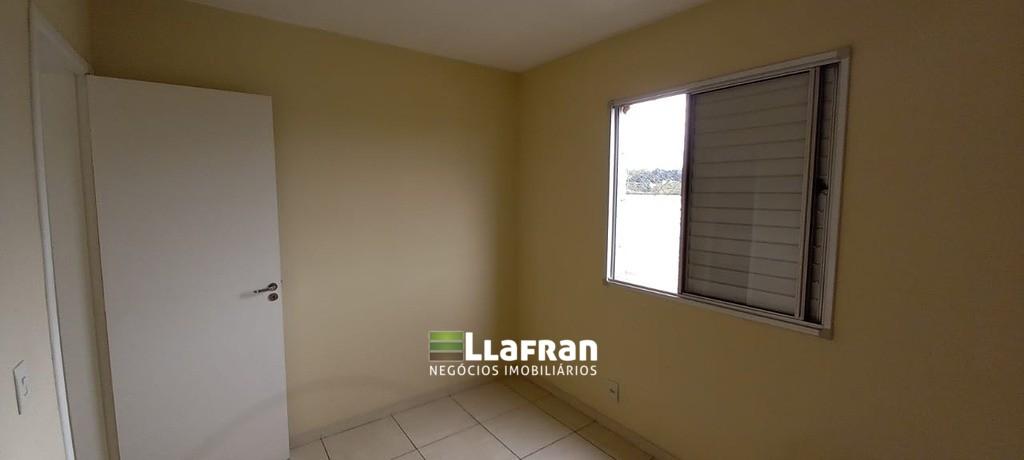 Llafran Negocios Imobilia
