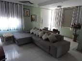 Casa com 4 dormitórios Jardim Taboão