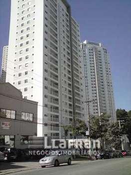 Apartamento 2 dormitórios 1 vaga Vila Andrade