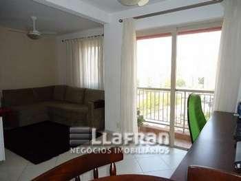 Apartamento 3 quartos 2 vagas Morumbi São Paulo SP