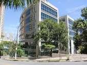 Sala comercial 2 vagas de garagem Vila Andrade
