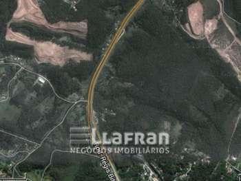 Terreno 49000 m2 São Lourenço da Serra SP
