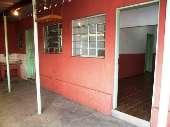 Casa 2 dorms 200 m2 Jd Maria Rosa Taboão da Serra