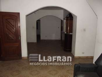 Locação 5 quartos Vila Santa Luzia Taboão da Serra