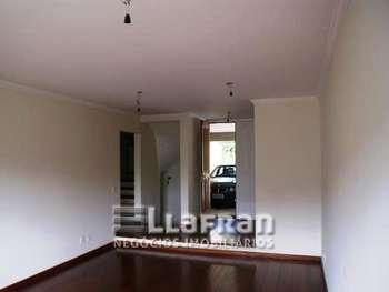 Casa 4 quartos 4 vagas Morumbi São Paulo SP