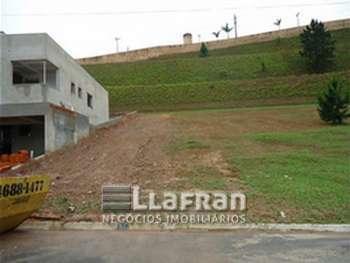 Terreno Parque Sinei Santana de Parnaíba