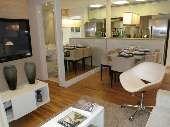 Apartamento 3 quartos Morumbi São Paulo SP.