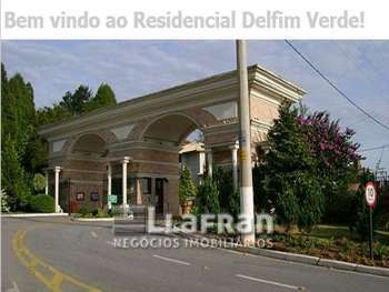 Ótimo terreno em Itapecerica da Serra!