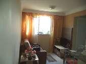 Apartamento 2 quartos Campo Limpo São Paulo