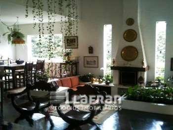Magnífica casa para locação no Butantã!