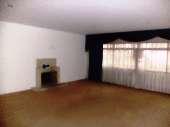 Casa 3 quartos Campo Limpo São Paulo SP