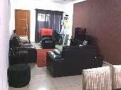 Casa 3 quartos Jardim Monte Kemel São Paulo