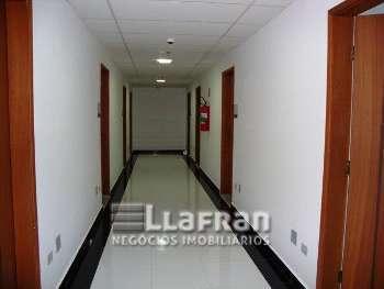 Locação Sala comercial Jd Maria Rosa Taboão SP