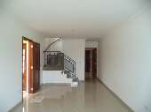 Casa 3 dorm 3 vagas Jd Monte Kemel São Paulo