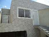 Casa 3 quartos Jd Monte Kemel São Paulo
