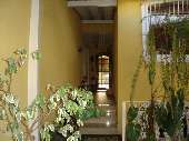 Casa 3 quartos 2 vagas Butantã São Paulo SP