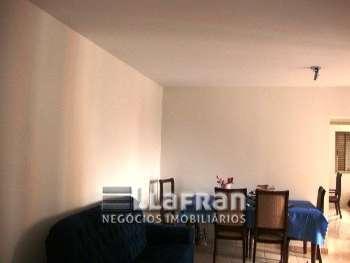 Apartamento quitado no Pitangueiras 2
