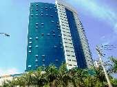 Locação Sala 1 vaga Maria Rosa centro empresarial