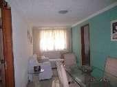 Apartamento 3 quartos Jardim Umarizal São Paulo SP
