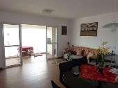 Apartamento 3 quartos Jardim Wanda
